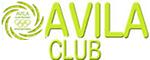 Avila Club