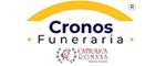 Cattolica Romana