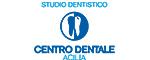 Centro Dentale Acilia