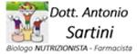 Dott. Antonio Sartini