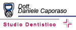 Dott. Daniele Caporaso