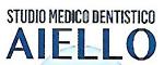 Dott. Francesco Aiello
