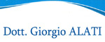 Dott. Giorgio Alati