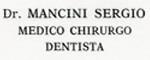 Dott. Mancini
