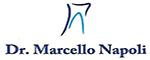 Dott. Marcello Napoli