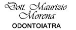 Dott. Maurizio Morena