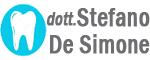 Dott. Stefano De Simone
