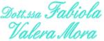 Dott.ssa Fabiola Valera Mora