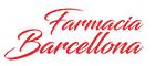 Farmacia Barcellona