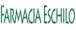 Farmacia Eschilo