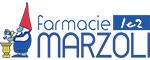 Farmacia Marzoli 1