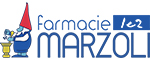 Farmacia Marzoli 2
