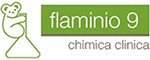Flaminio 9