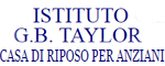 Istituto G.B. Taylor