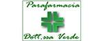 Parafarmacia Verde