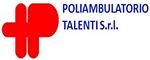 Poliambulatorio Talenti