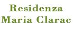 Residenza Maria Clarac