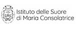 SMC Suore Maria Consolatrice