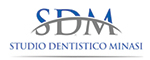 Studio Dentistico Minasi