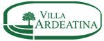Villa Ardeatina