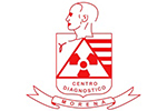 centro diagnostico morena