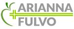 dott.ssa Arianna Fulvo